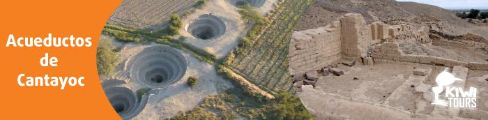 Acueductos-de-Cantayoc