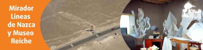 Mirador-Lineas-de-Nazca