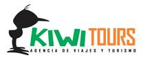 Kiwi Tours Perú