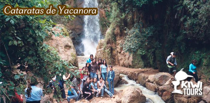 Trujillo, Cajamarca y Chiclayo 4Días / 3 Noches